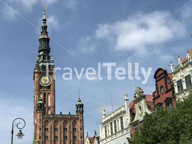 Historical Museum of the City of Gdansk
