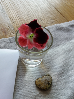 Mothersday small gesture